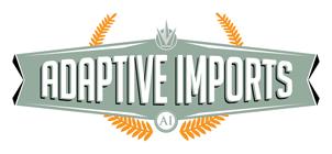 Adaptive Imports.com